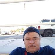 josearmandofariasgar's profile photo