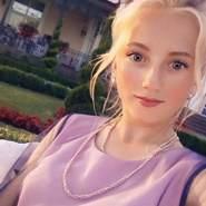 anastasiakorzos's profile photo