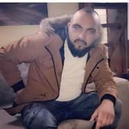 aminh8569's profile photo