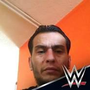 talala273's profile photo