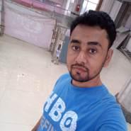 samadulm's profile photo