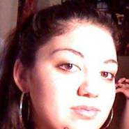 carla3302's profile photo