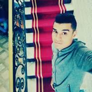 SamiRouari's profile photo