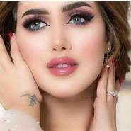 fatenalhomsi1971's profile photo
