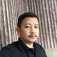 pitak840's profile photo