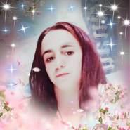 kristinap33's profile photo