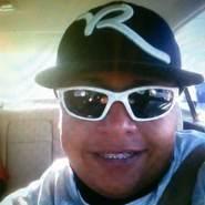 robertoa609's profile photo