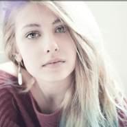 user_okf263's profile photo