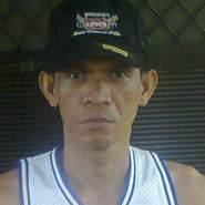 bonifaciocollado's profile photo