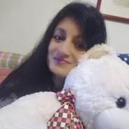 elenab173's profile photo