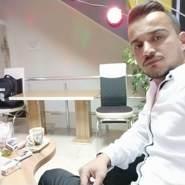 abdurahmann4's profile photo