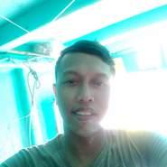 radenp66's profile photo