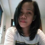glendac18's profile photo