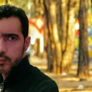 megubeli's profile photo