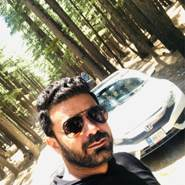 zaib30's profile photo
