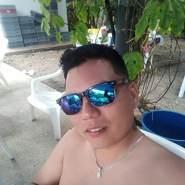 juniorm205's profile photo