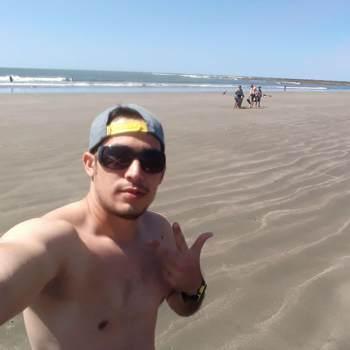 albertol304_Veraguas_Singel_Man