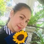 kathy0227's profile photo