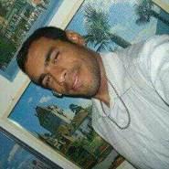 adauri_oliveira_44's profile photo