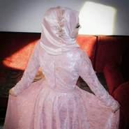 yosraaaaa's profile photo