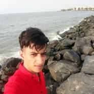 hassans944's profile photo