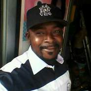 bobby2299's profile photo