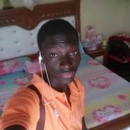mamadous185's profile photo