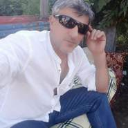 emrahO262's profile photo