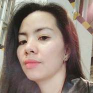 ellah198731's profile photo