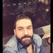 mohamadali216's profile photo