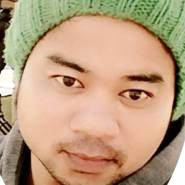user_gap26's profile photo