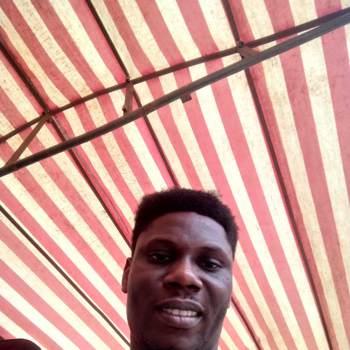 ayoman88_Lagos_Single_Male