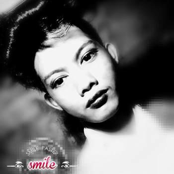 josaphata8_Ilocos Sur_Single_Male