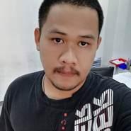 chaloemratk2's profile photo