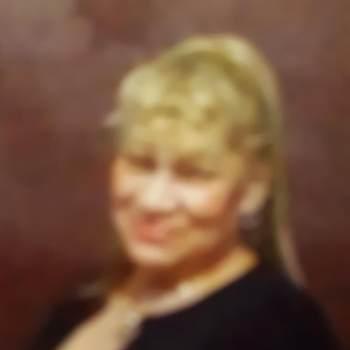 teresat90_Pennsylvania_Single_Wanita