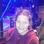 kelly4903's profile photo