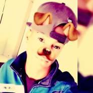 gians759's profile photo