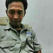 denimm1's profile photo
