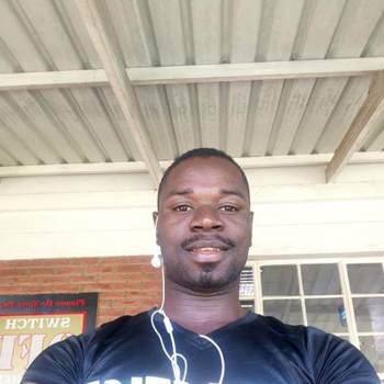 evisg358_Lilongwe_Single_Male