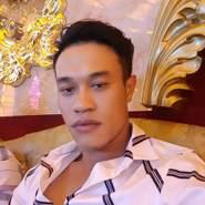 quangt319's profile photo