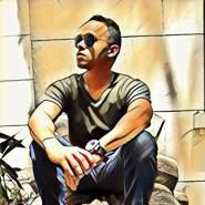 josephtj076's profile photo