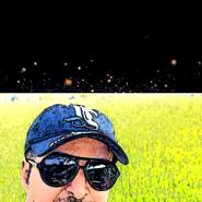 mustshar1's profile photo