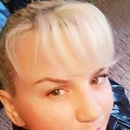 lilya_gik's profile photo