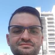 sergio_ed29's profile photo
