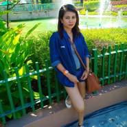 bellad75's profile photo