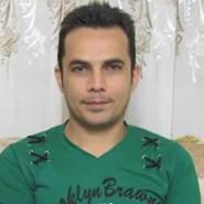 Alireza1974's profile photo