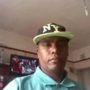 mazhara104's profile photo