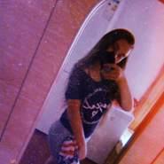 maria_mihaela_088's profile photo