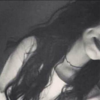 KARLAkkkk_Amanat Al 'Asimah_Single_Female