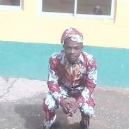 godwinoja30's profile photo